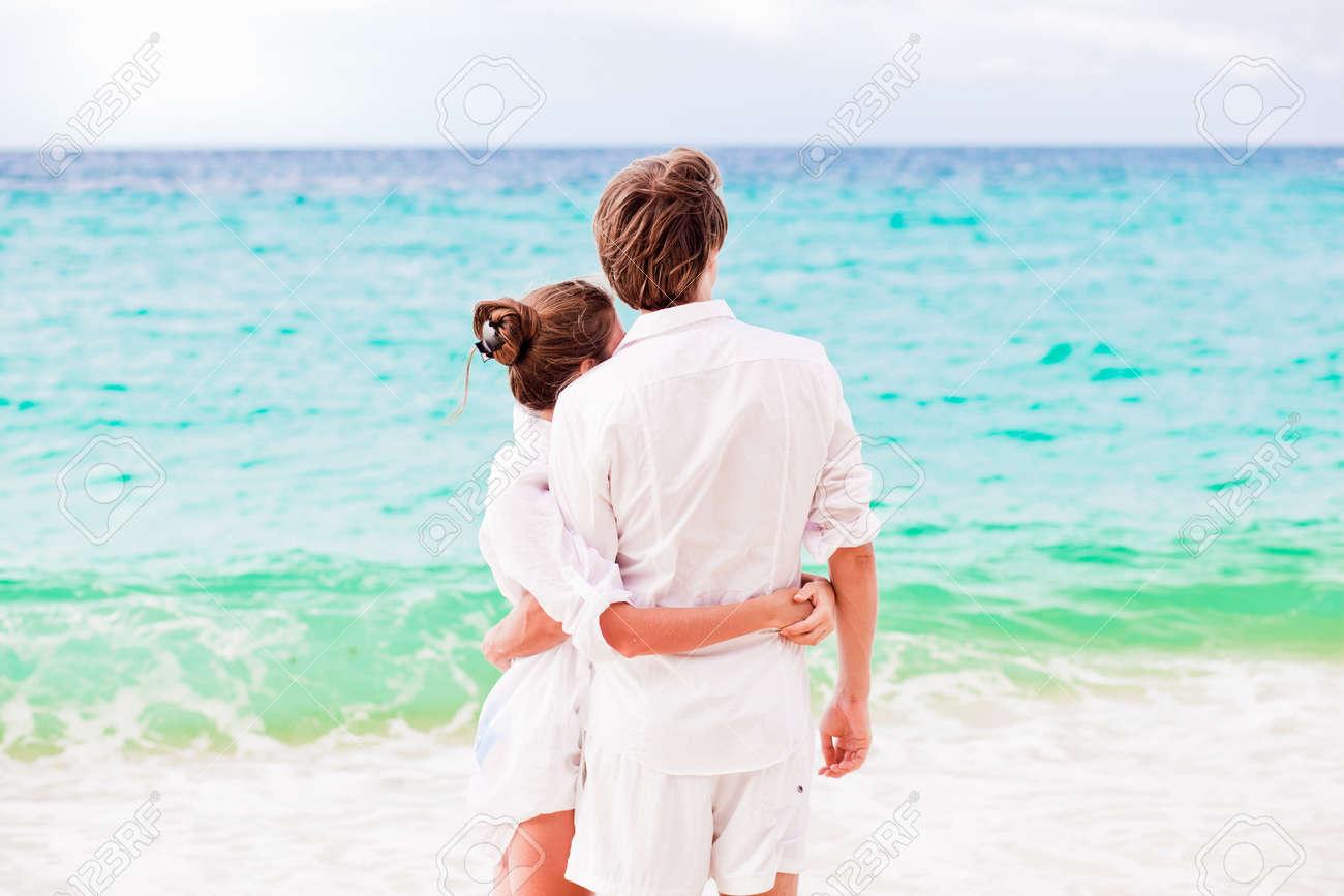 Приколы в медовый месяц фото 20 фотография