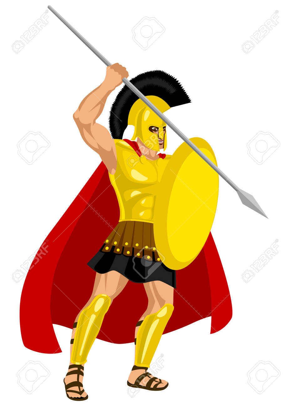 1 530 greek god stock illustrations cliparts and royalty free