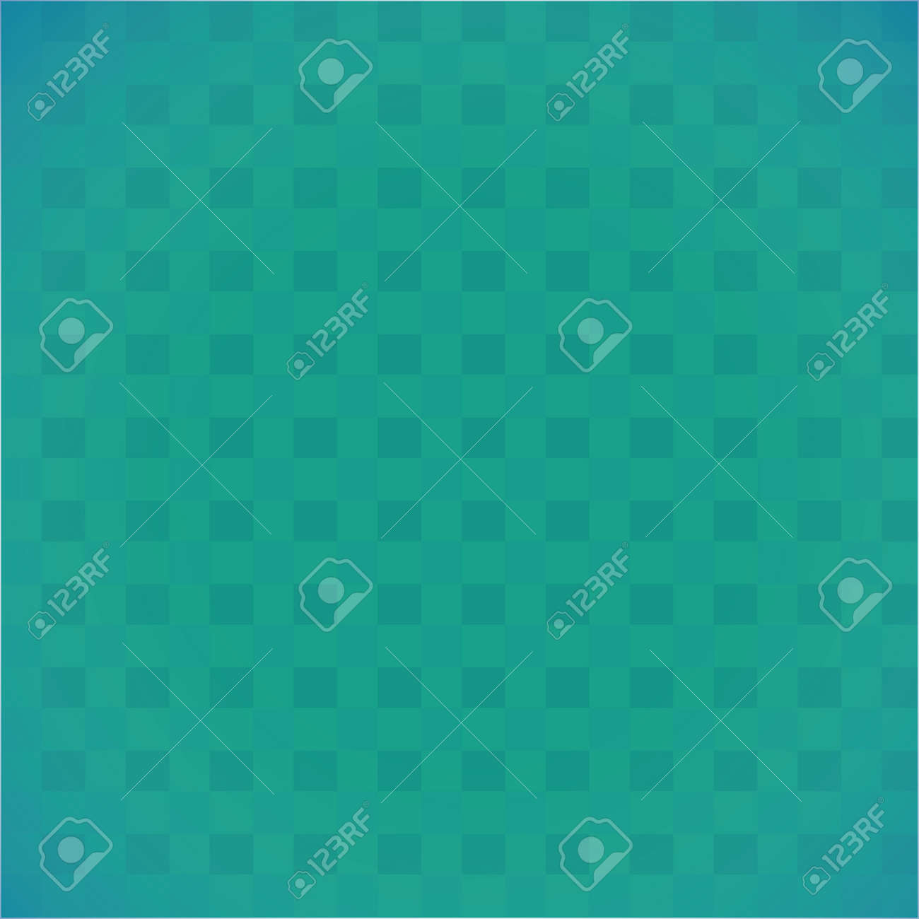 Green table cloth close up suitable for background use Stock Vector - 16935038