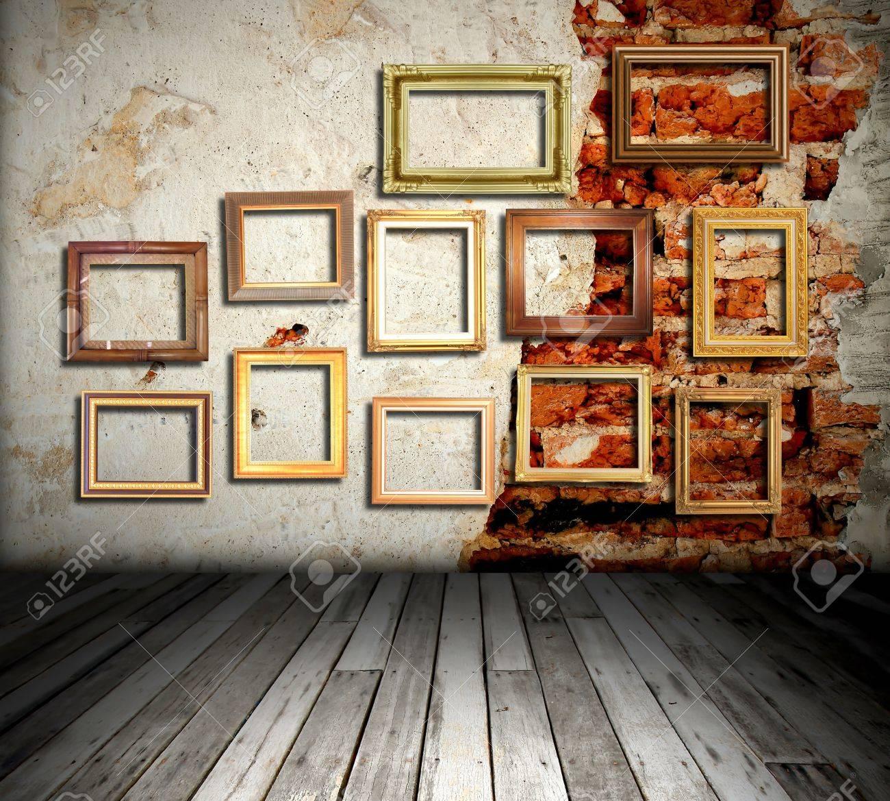 Hermoso Interior, Fondos De Escritorio De época, Suelos De Madera ...