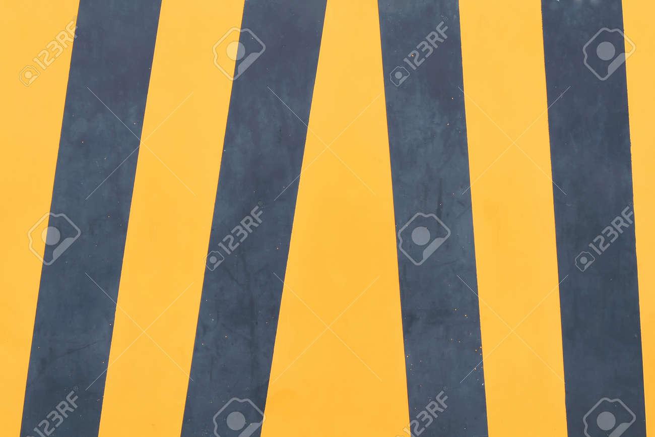 Dirty metal protective surface close up Stock Photo - 13162613