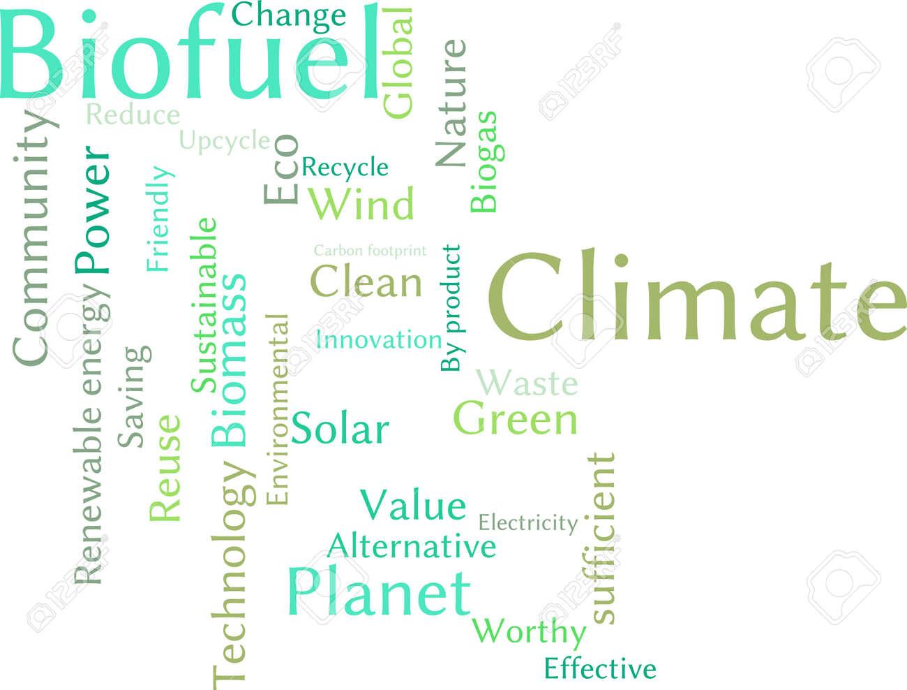 Ecology earth concept word collage environmental poster design environmental poster design template stock vector 40941906 maxwellsz