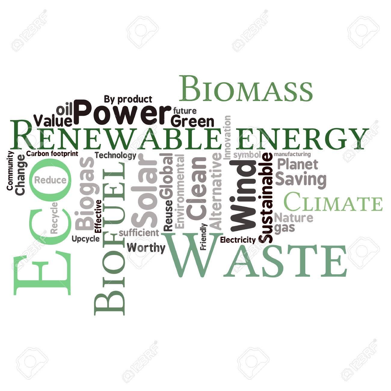 Ecology earth concept word collage environmental poster design environmental poster design template stock vector 45832441 maxwellsz