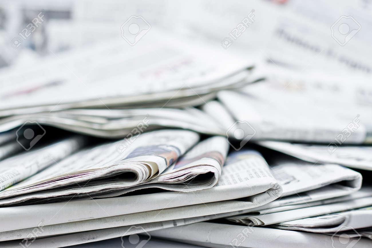 newspaper for information - 11386574
