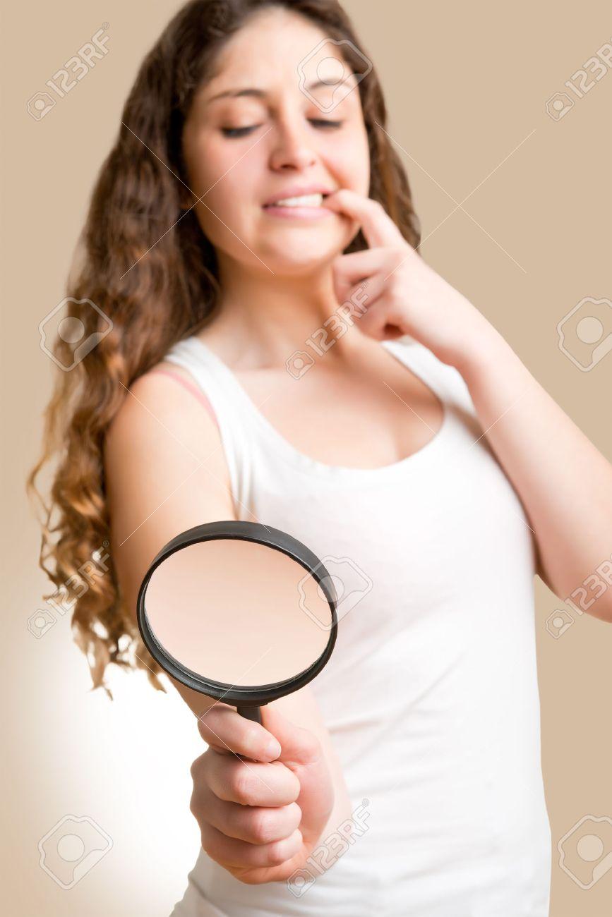 Por que la piel de tu pene es más oscura que el resto?