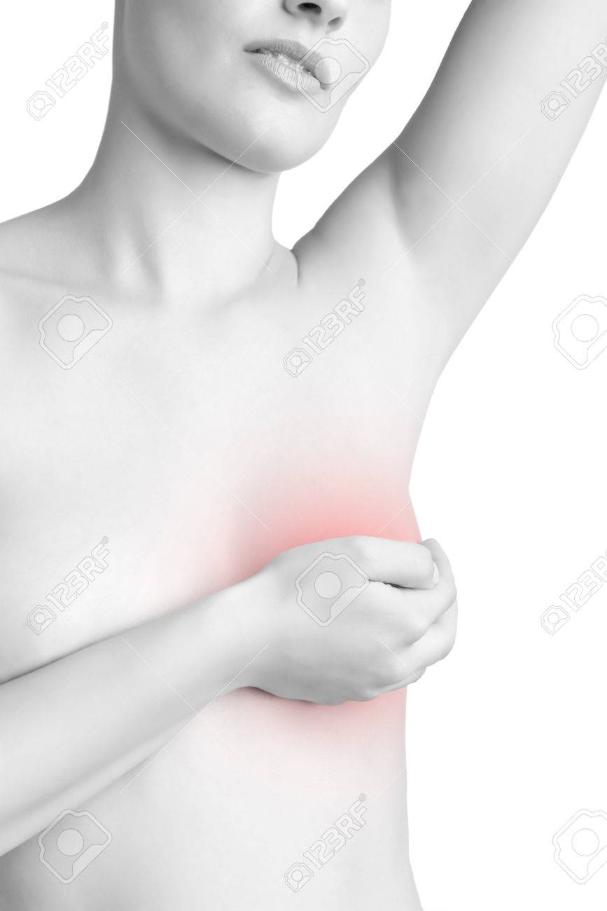 Breast Cancer Signs, Symptoms, Causes, Types