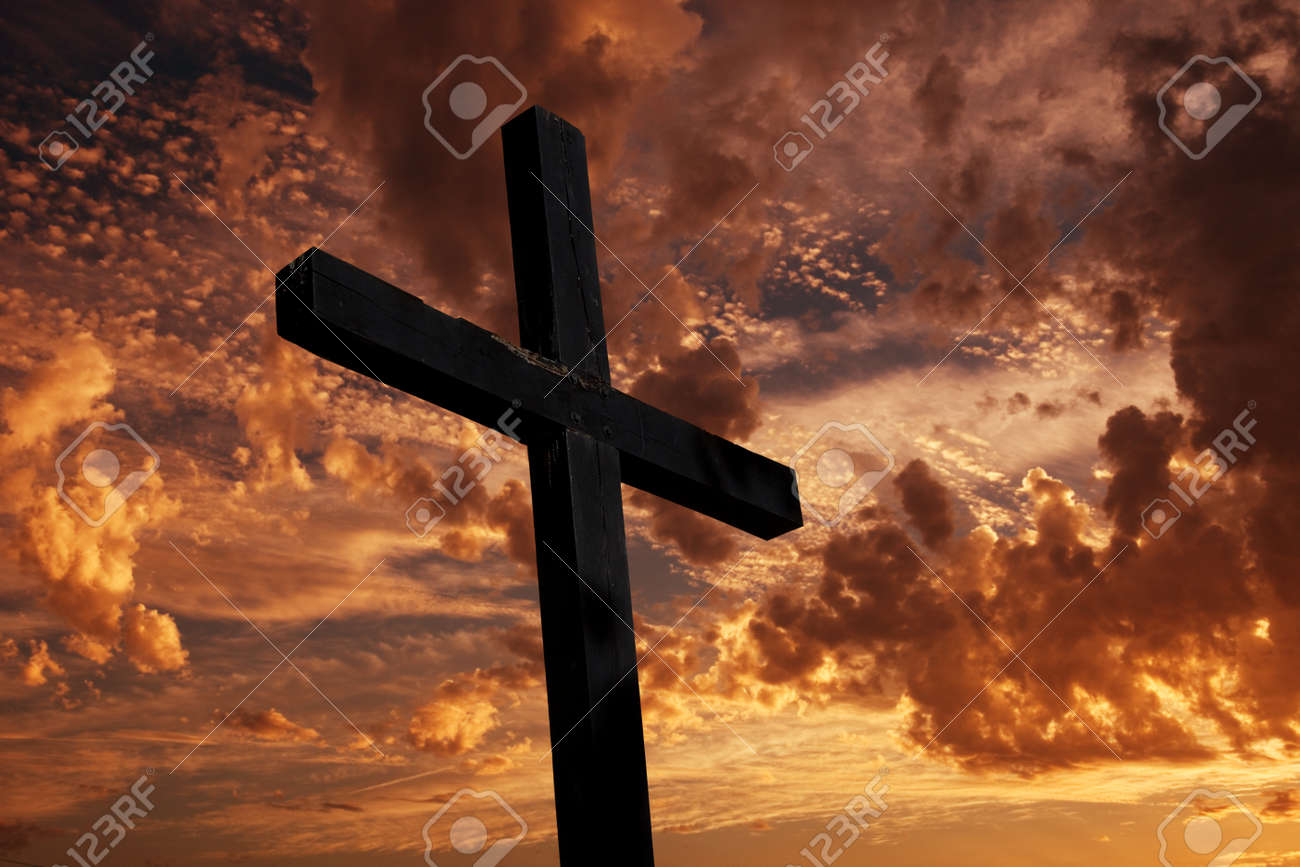 religion christianity stock photos u0026 pictures royalty free