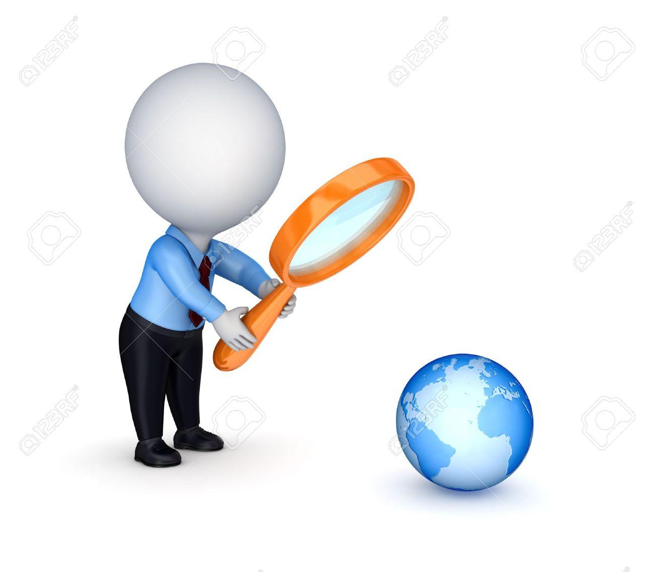 Search concept - 14072575