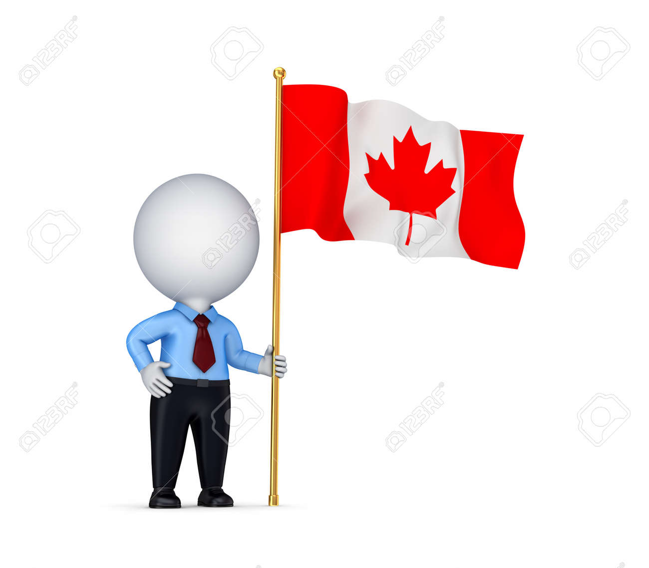 4 782 canada people stock vector illustration and royalty free