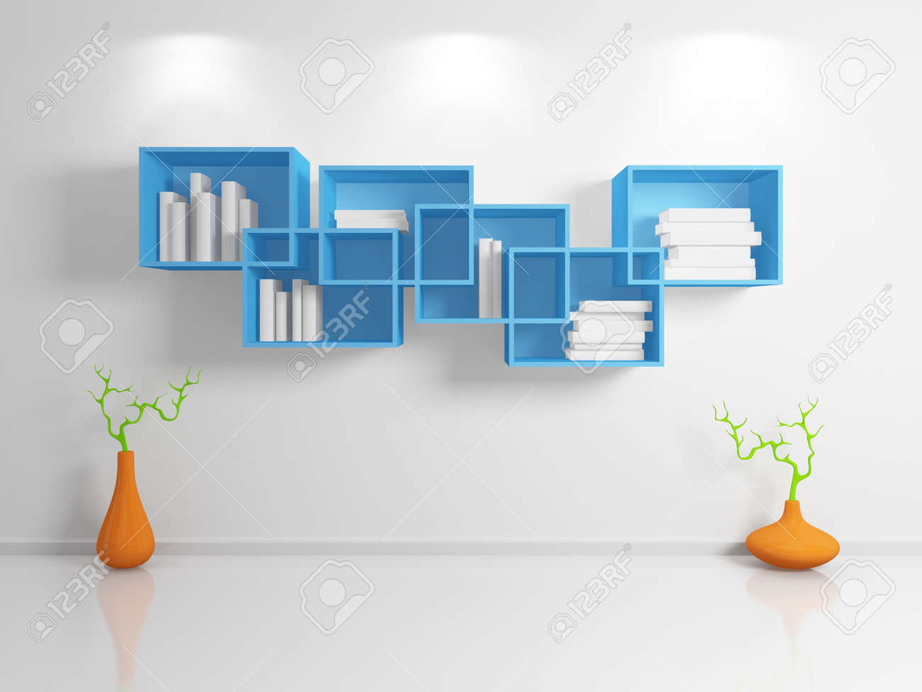 to keep your organized home office for designs modern bookshelf bookcases