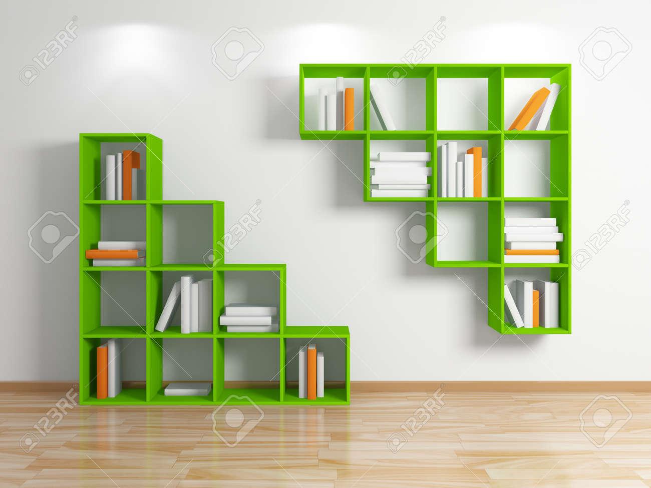 bookshelf shelf modern call cappuccino book eurway to nadia shelving order