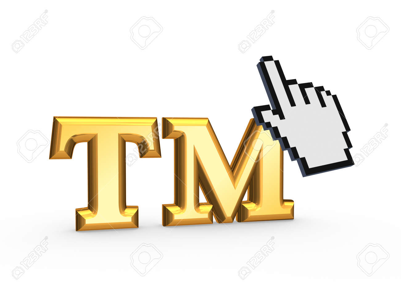 Cursor and tm symbol stock photo picture and royalty free image cursor and tm symbol stock photo 20899952 buycottarizona