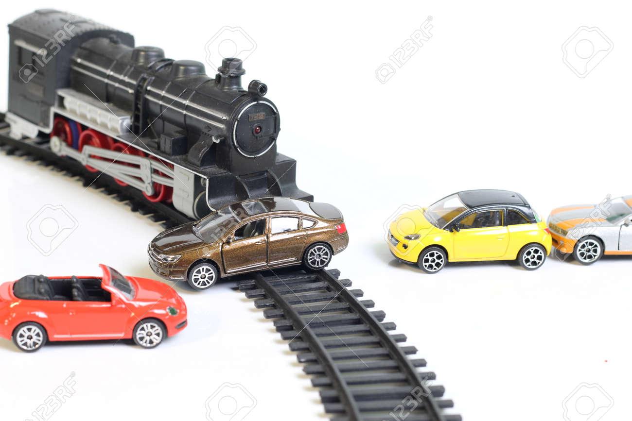 Luxury Accident Simulation Festooning - Electrical Diagram Ideas ...