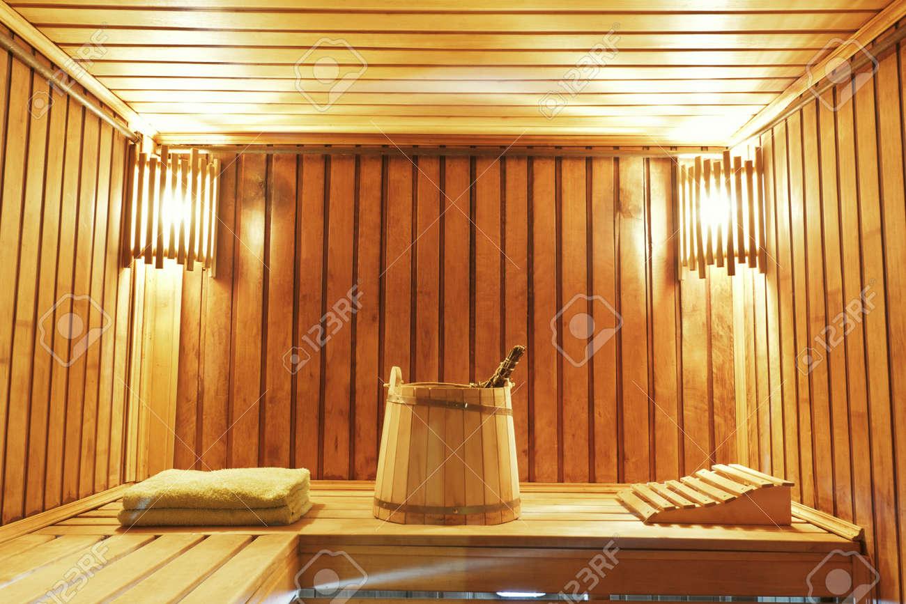 Nature morte d'accessoires salle de bain de vapeur banque d'images ...