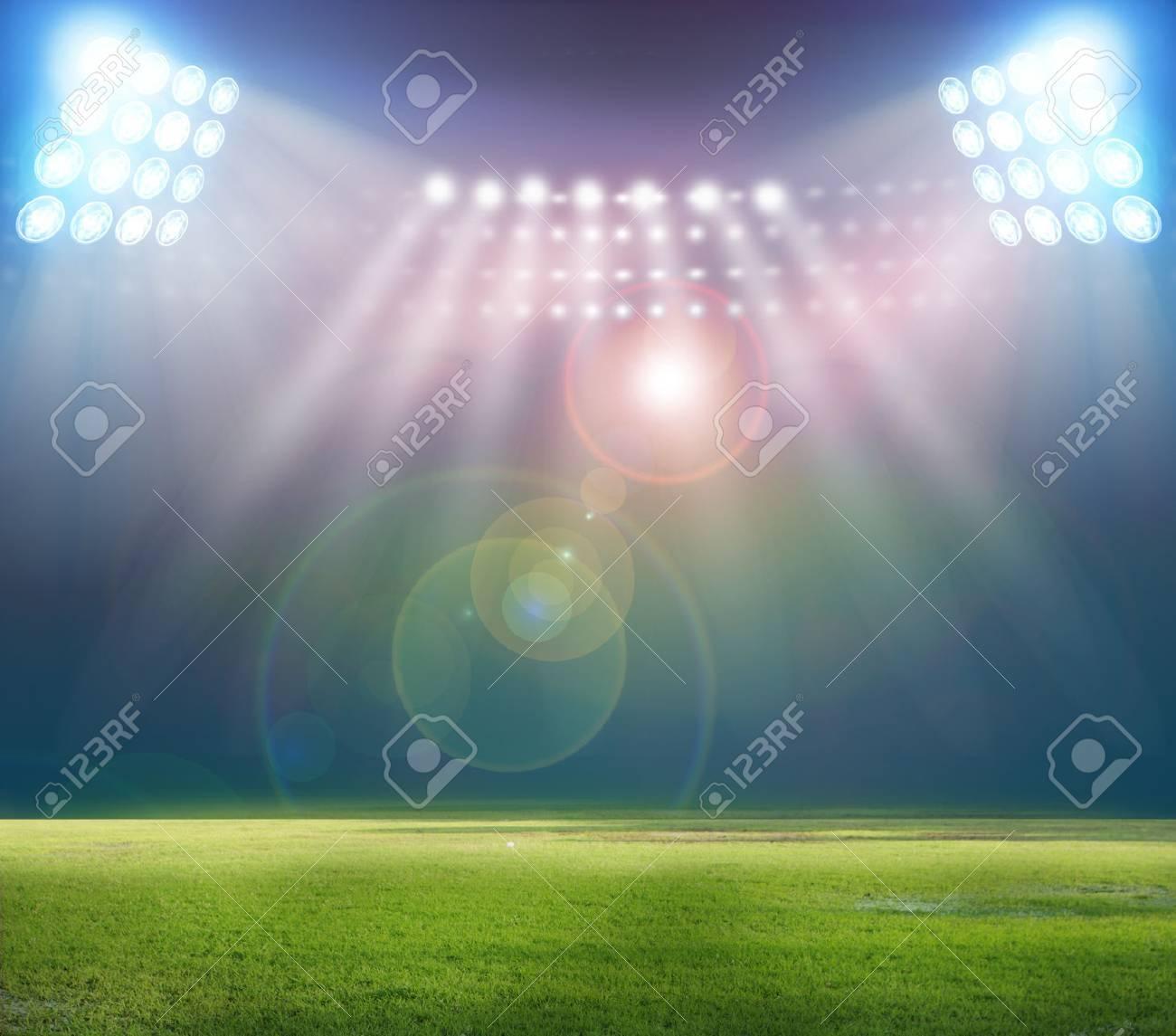 stadium - 29274156
