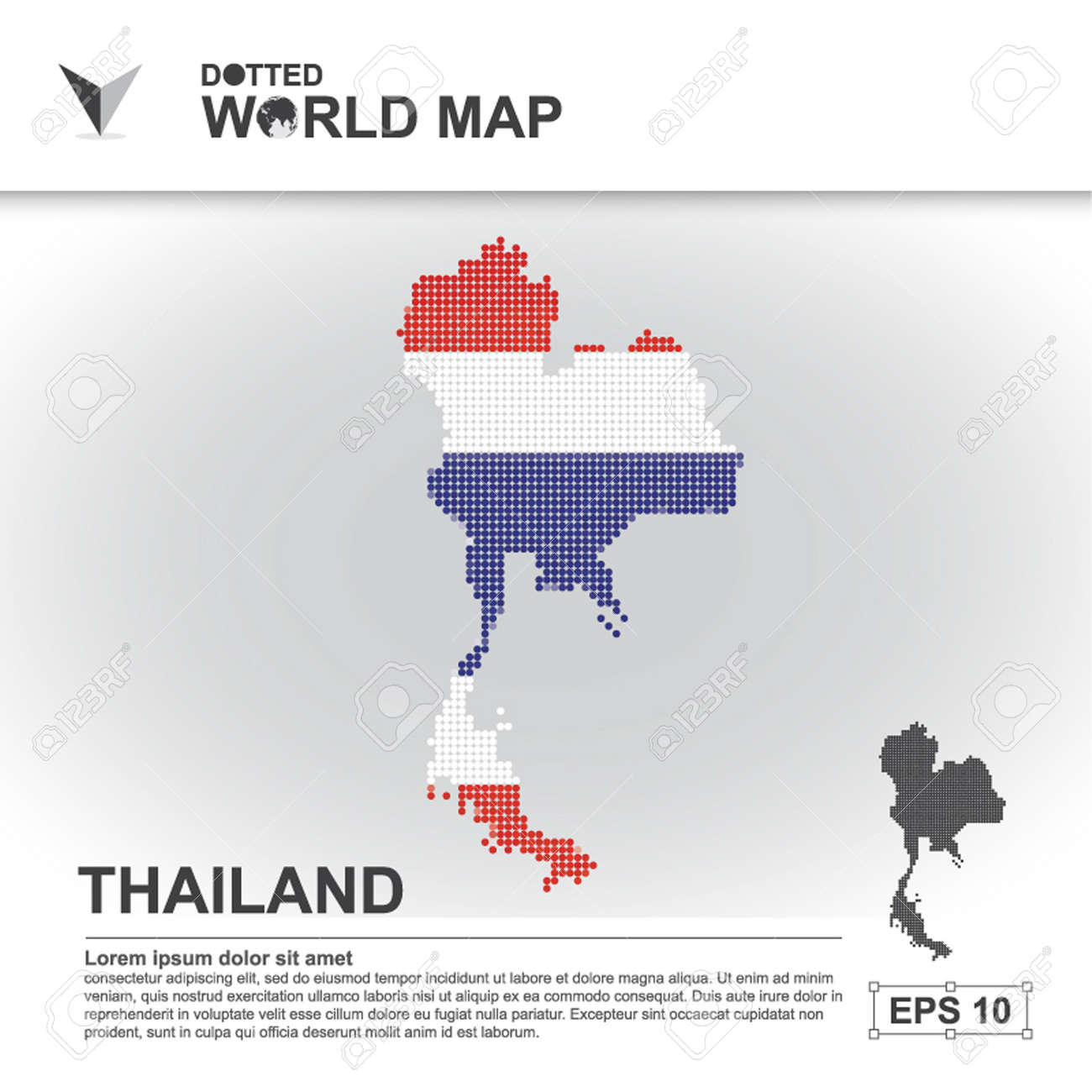 map, asean, illustration, dot, background, dotted, asia, southeast, country, vector, design, community, asian, modern, white, graphic,background, world, design, travel,art, infographic,geography, concept, abstract, dots, business, symbol, Thailand - 50007969