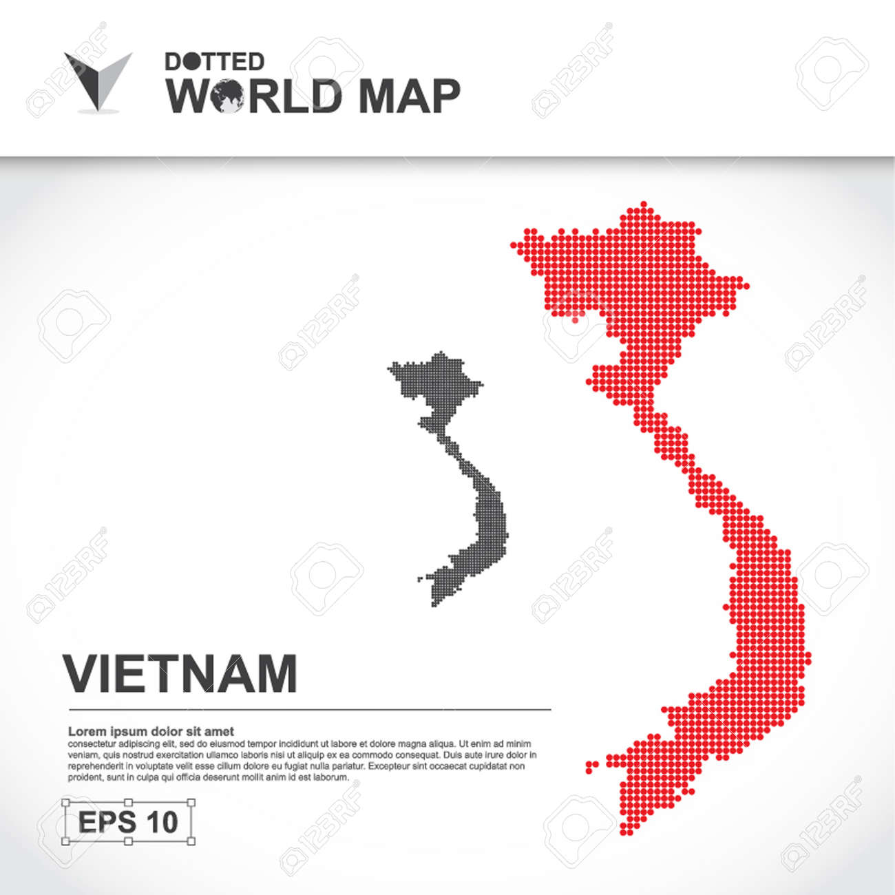 Map asean illustration dot background dotted asia southeast map asean illustration dot background dotted asia southeast gumiabroncs Images
