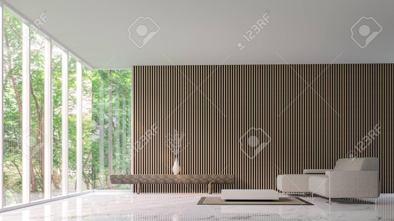 3d Fußboden Wald ~ D fußboden wald d bodenbeschichtung und fussboden mit d