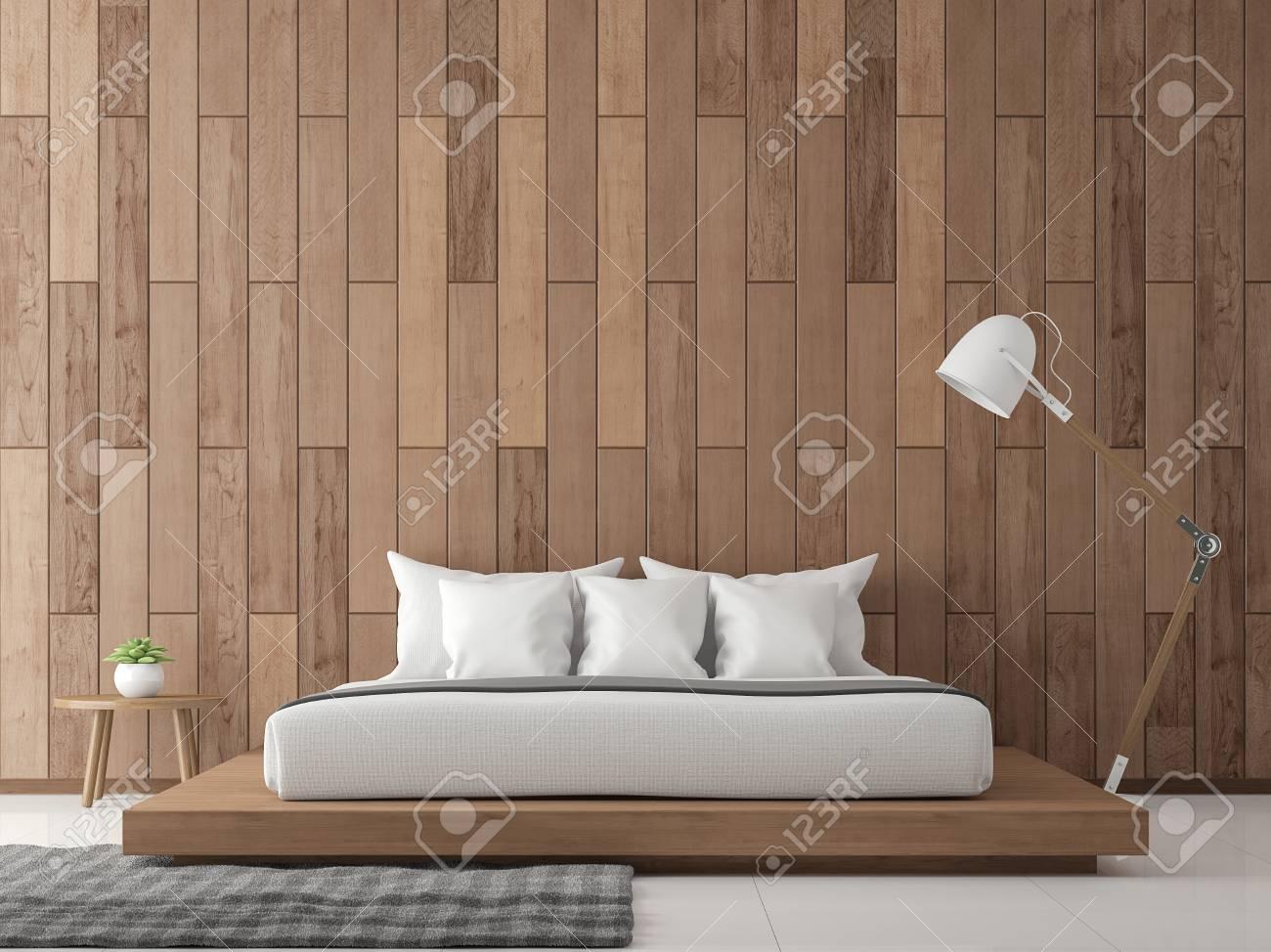 Empty modern interior room stock image image of close