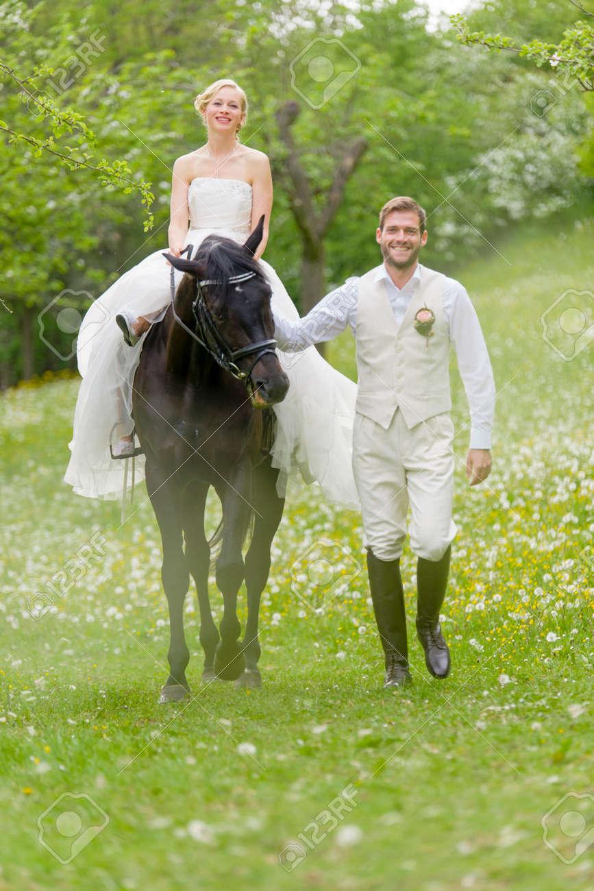 Boda en el campo vestidos de novia