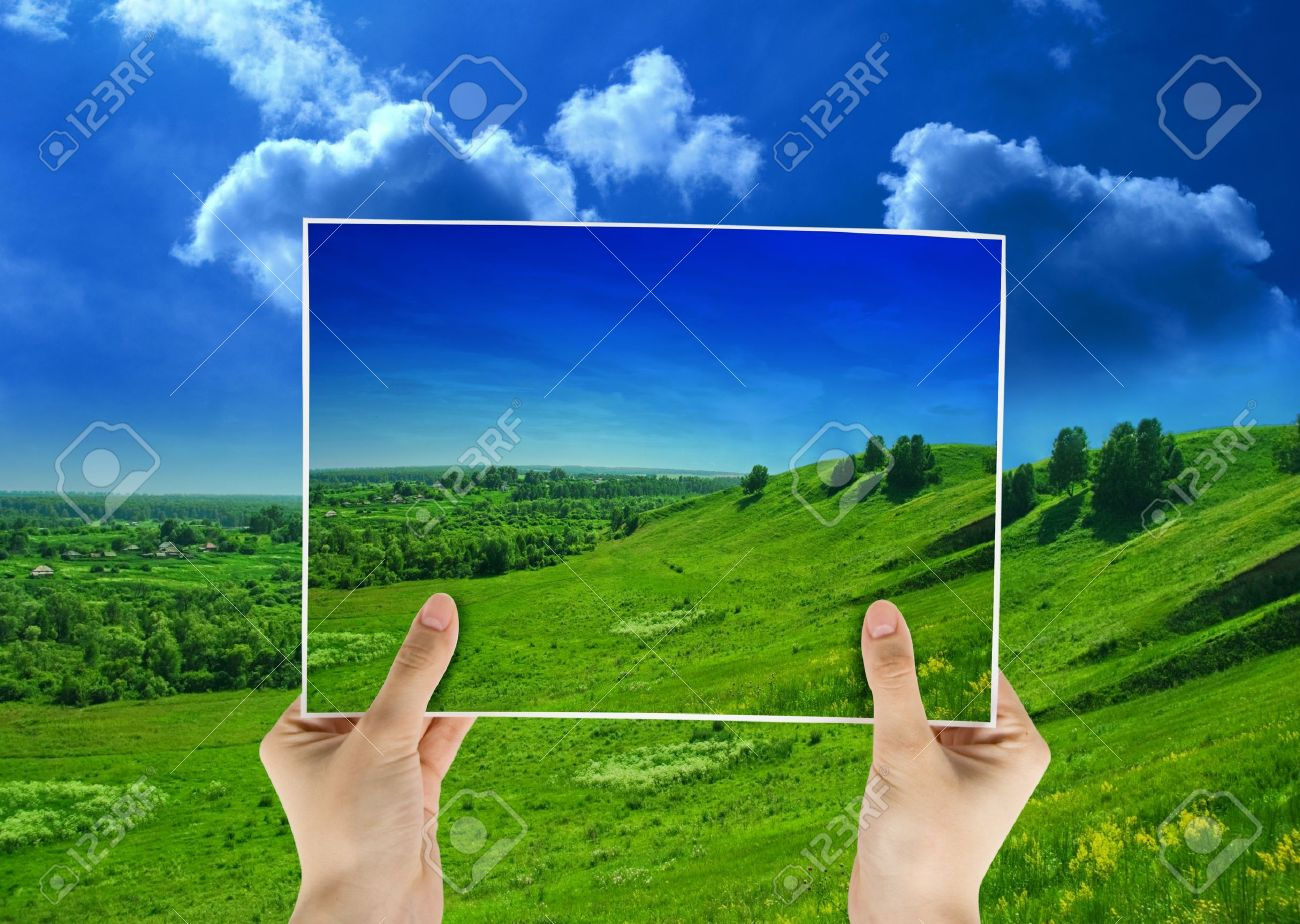 Nature Background Images hands on nature background