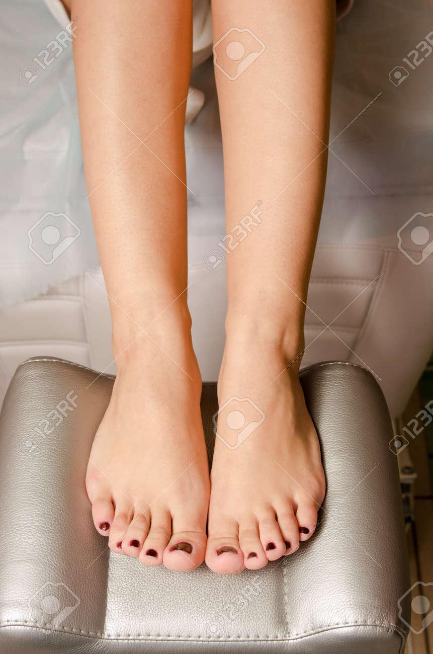 Привлекательные feet women 13 фотография