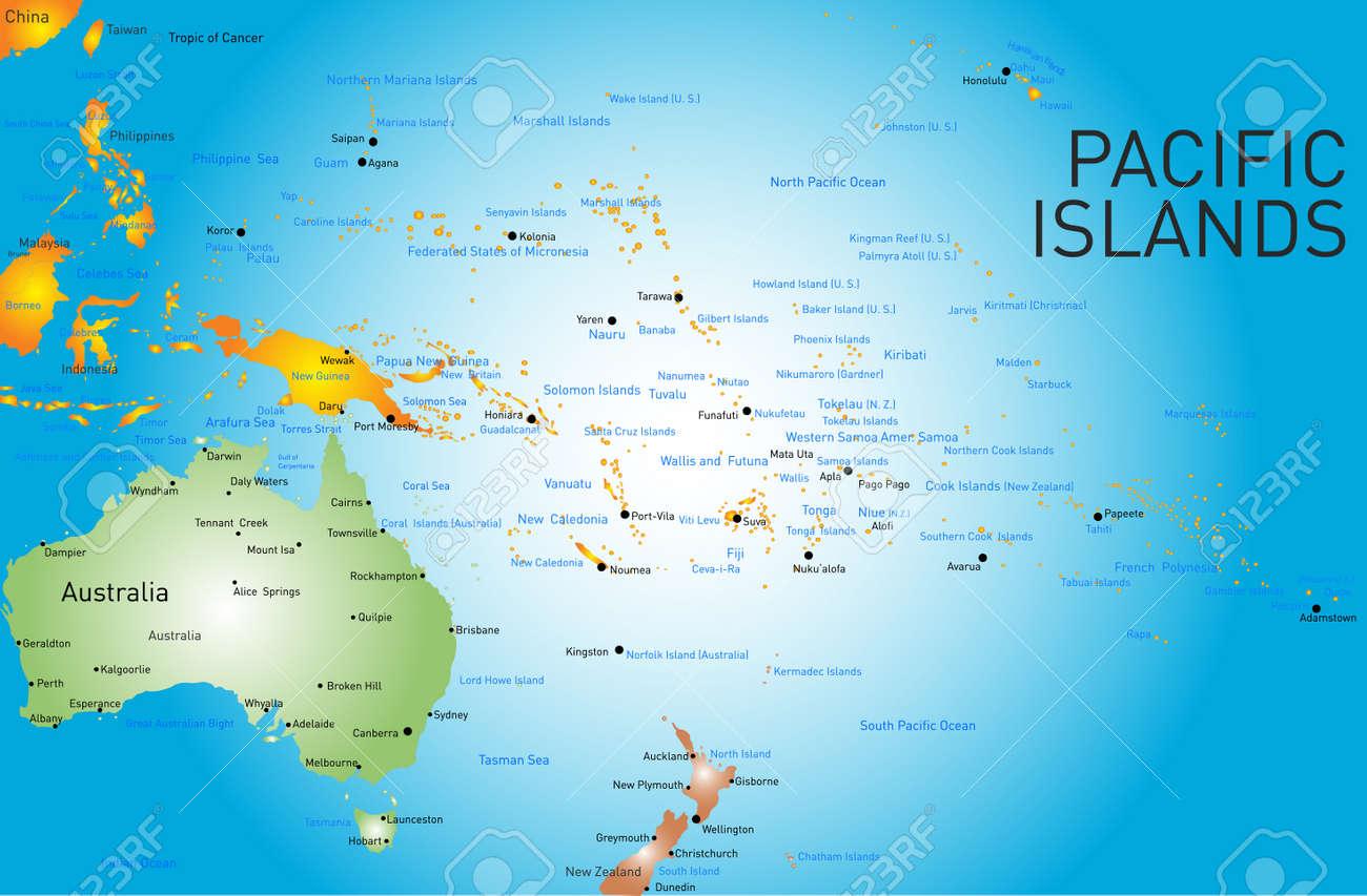 256 Tonga Islands Stock Vector Illustration And Royalty Free Tonga ...