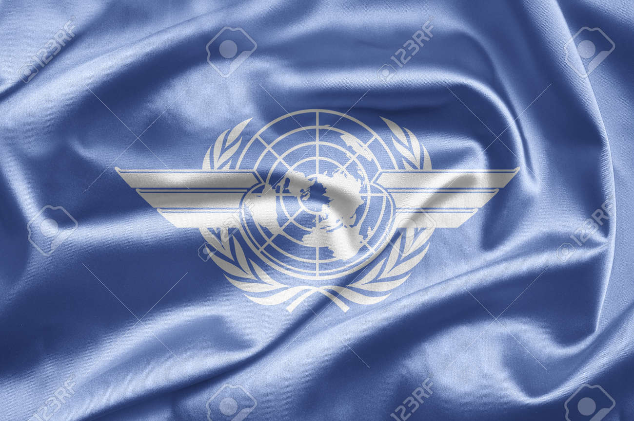 International Civil Aviation Organization ICAO