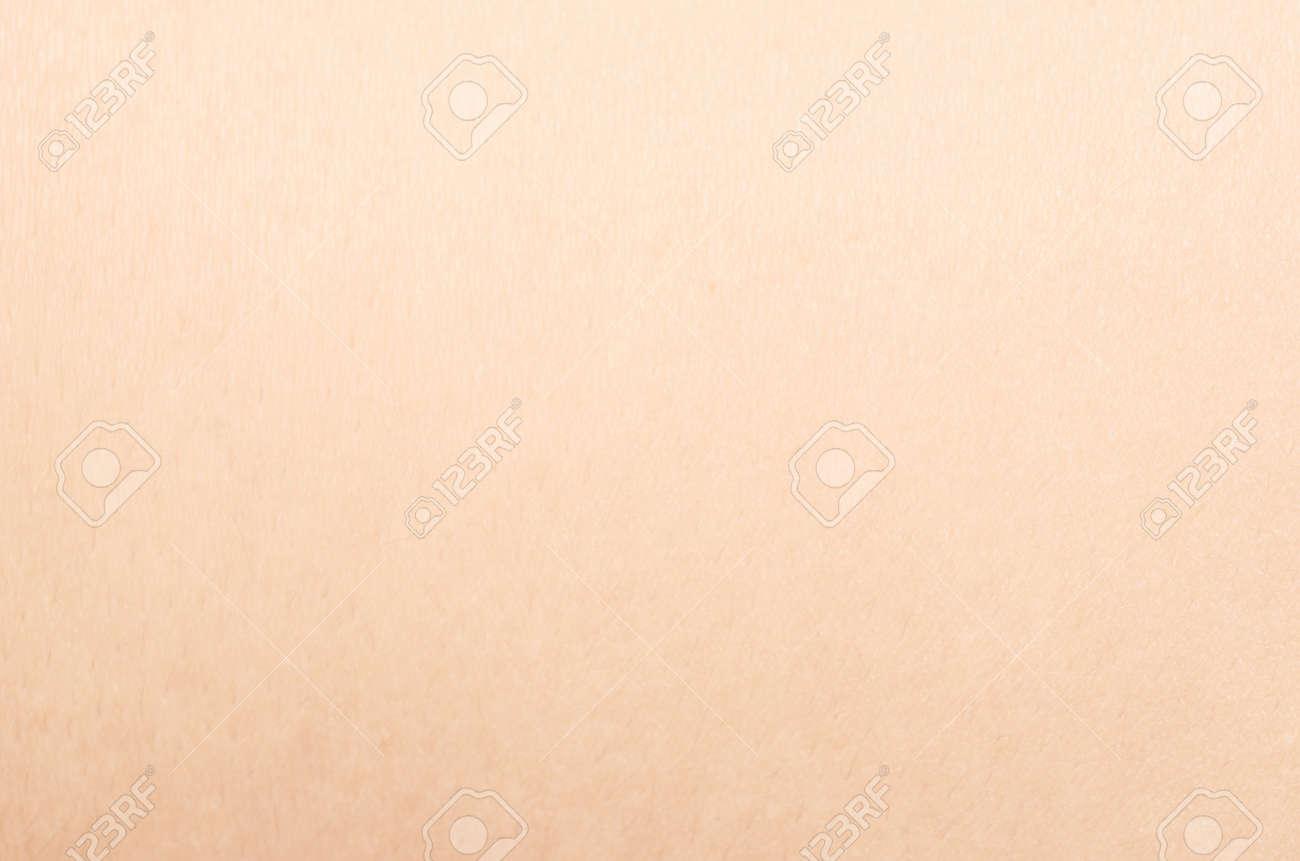 human skin background Standard-Bild - 15497366