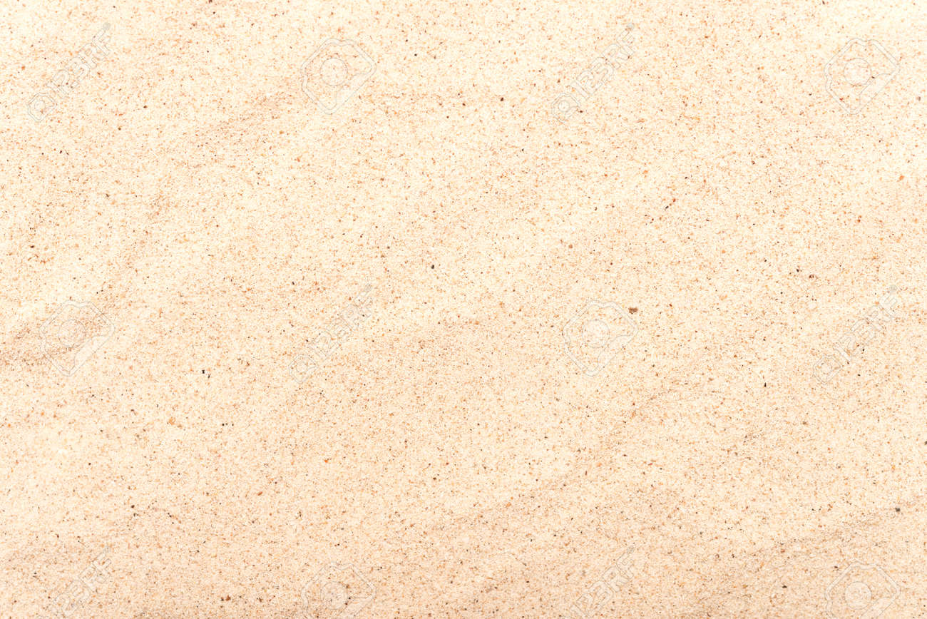 Tropical Sand Background Stock Photo, Picture And Royalty Free ...