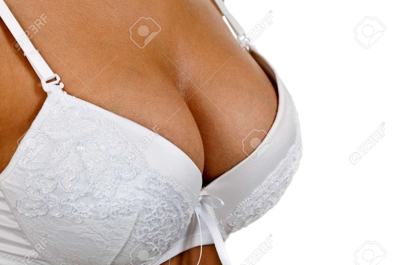 Girls breast photos 7