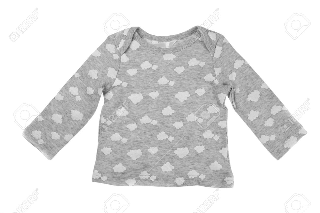 22d04bb35e5e Children Gray Jacket