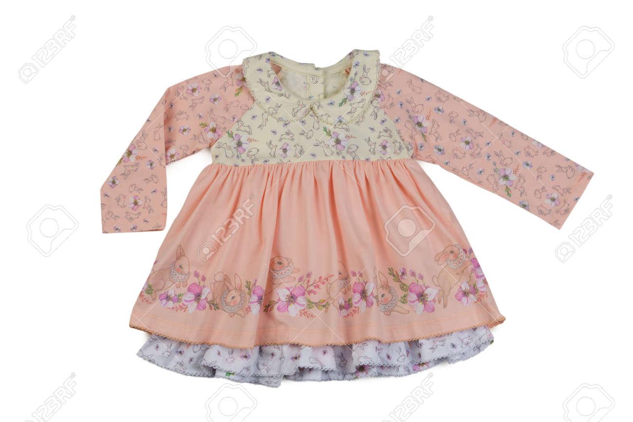 7a10d6e8c549 Baby Dress