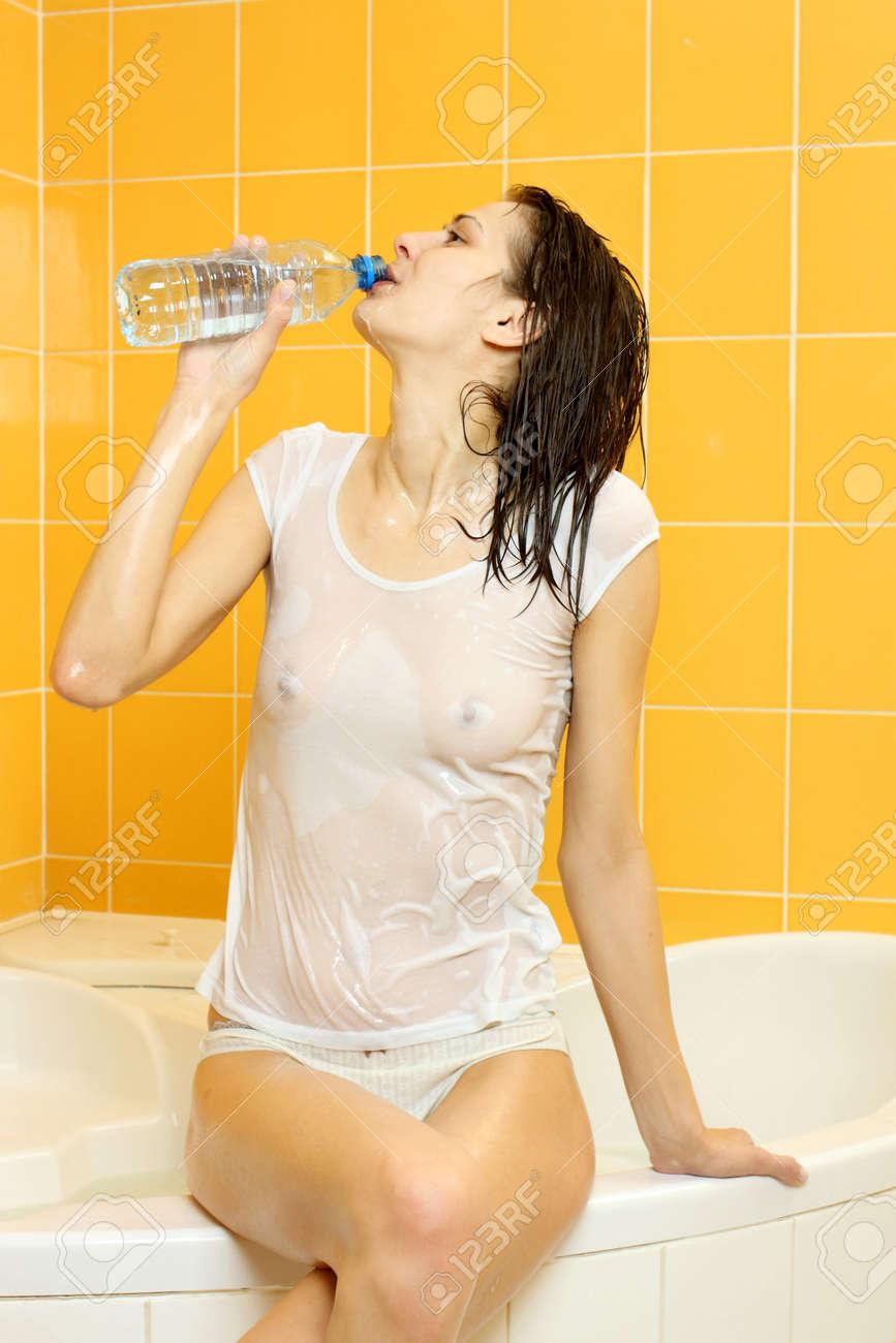 Milde Sexvideos