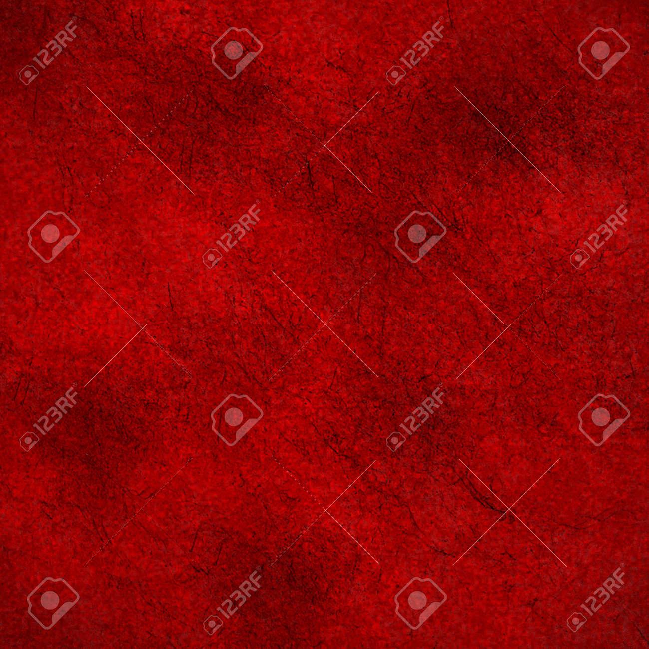 Immagini Stock Trama Di Sfondo Rosso Astratto Image 78364507