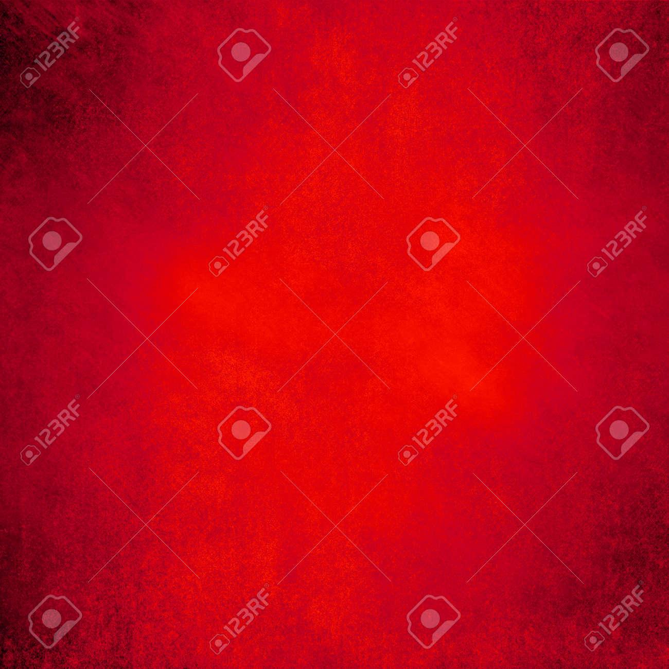 Immagini Stock Trama Di Sfondo Rosso Astratto Image 84050748