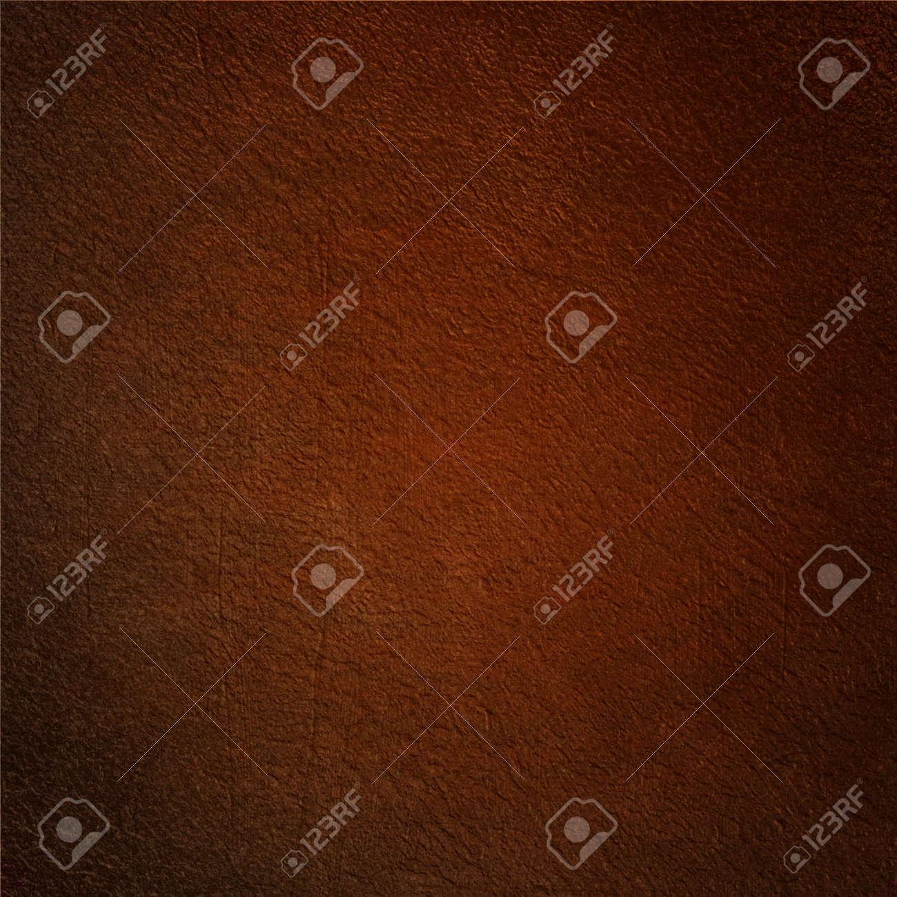 brown papyrus background texture vintage - 136187357