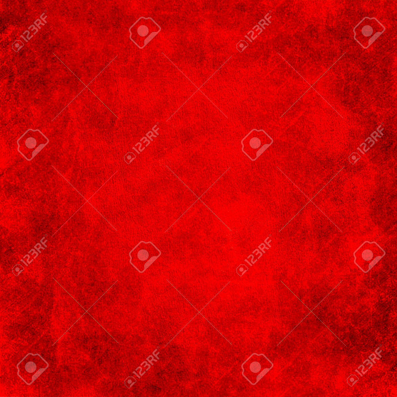 red canvas marble background texture vintage - 140343957