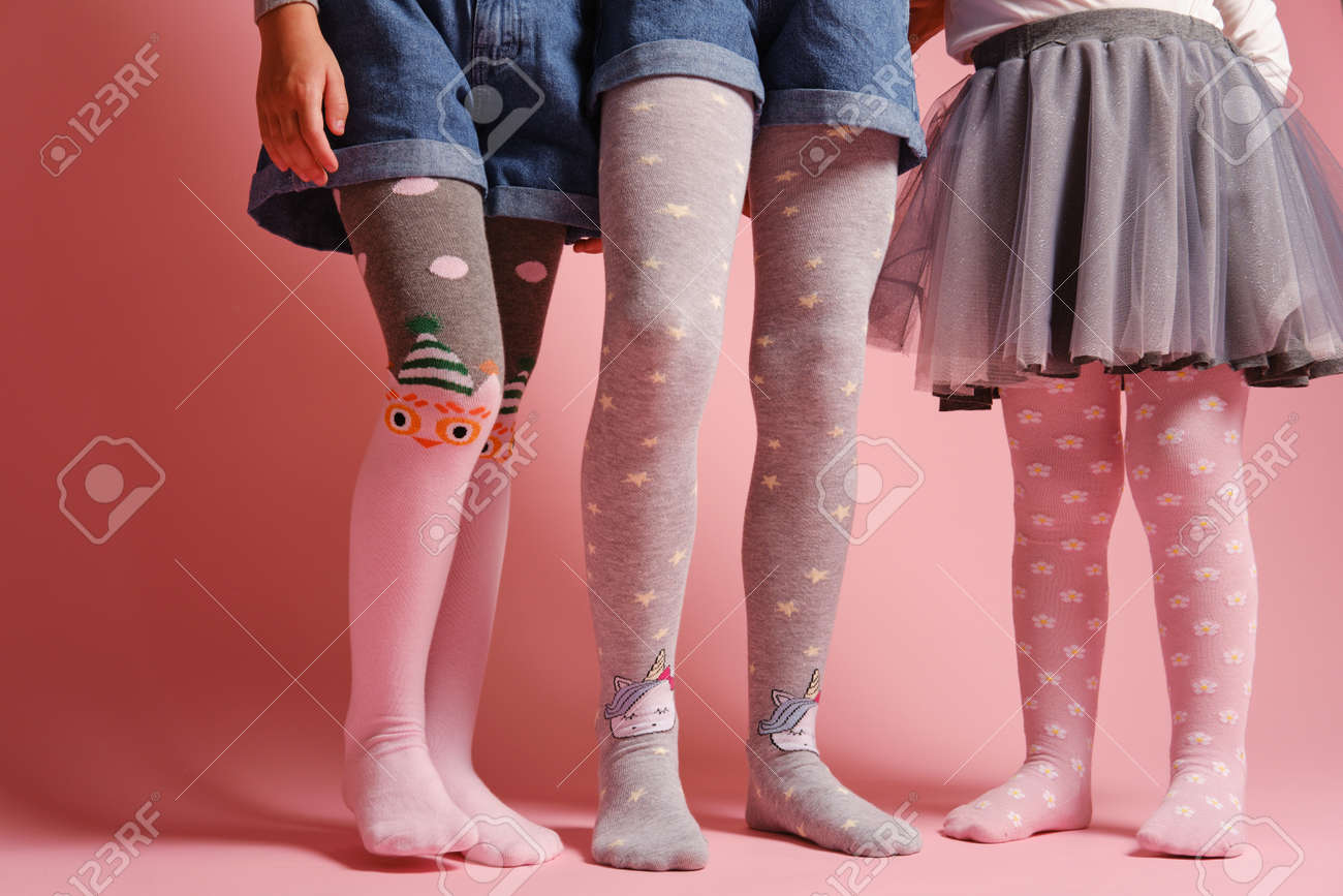 sexy child fashion tights AliExpress