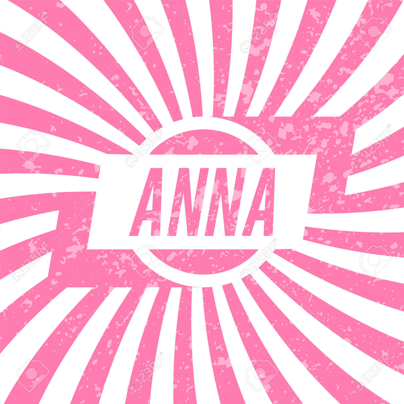 Anna Name Images
