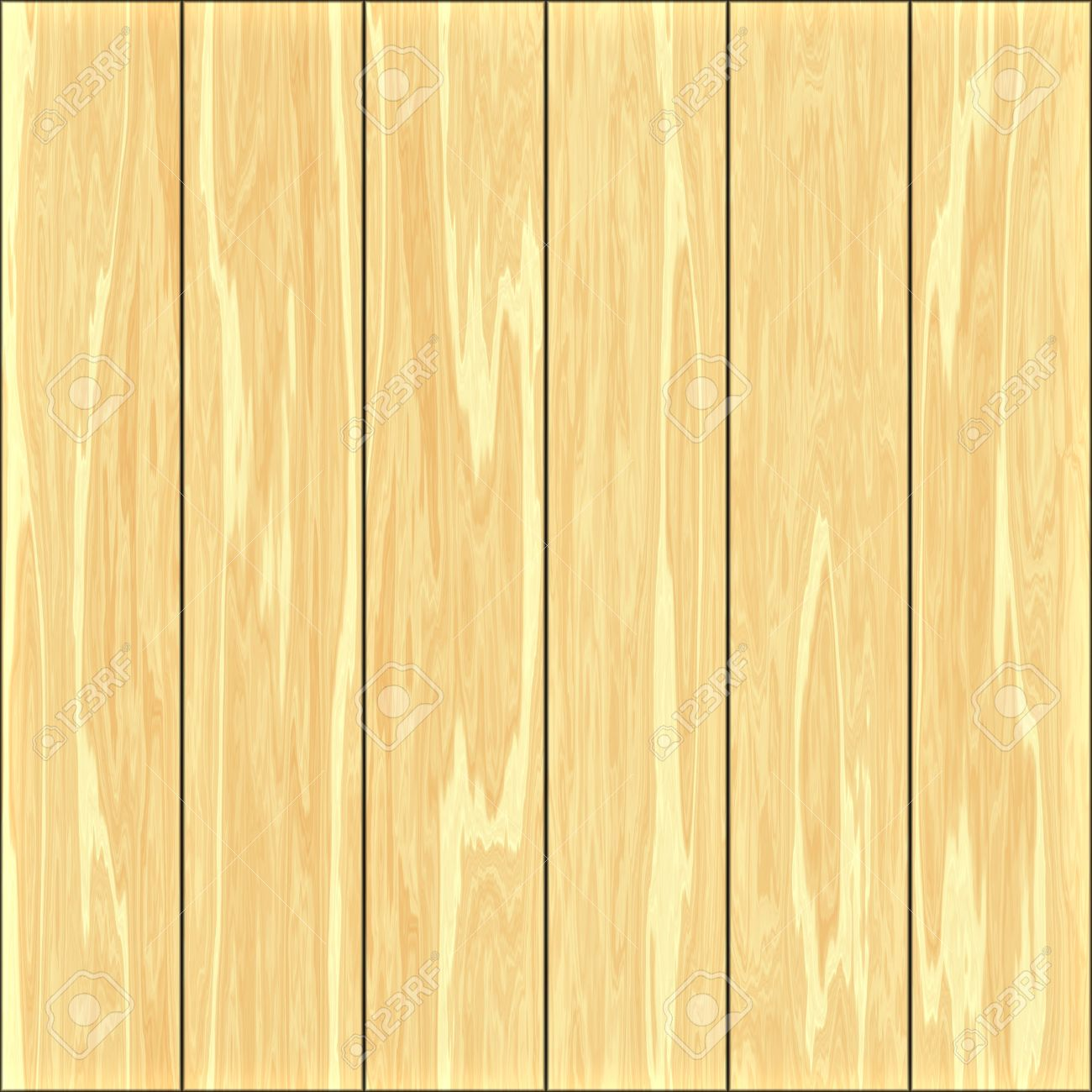 a large sheet of wooden floor or wall panelling