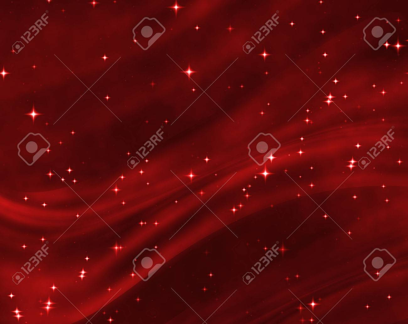 a nice blue star field of bright and shining stars Stock Photo - 1471223