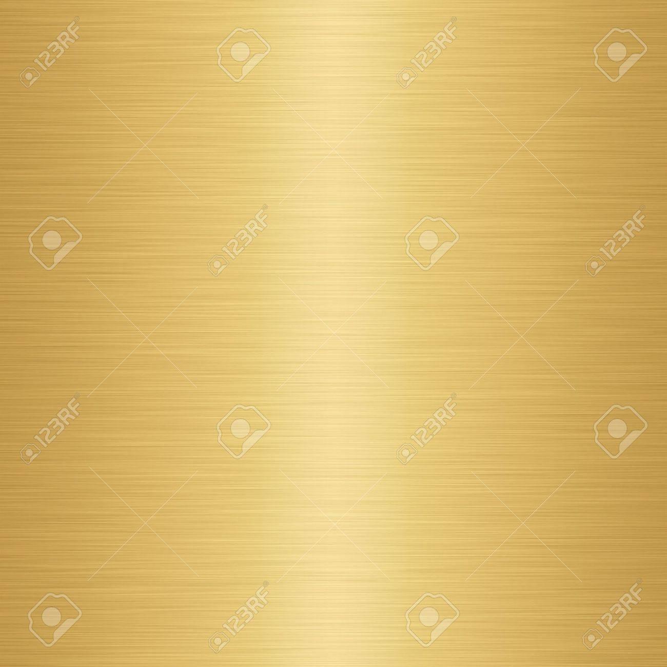 Rose Gold Metal Rose Gold Meta