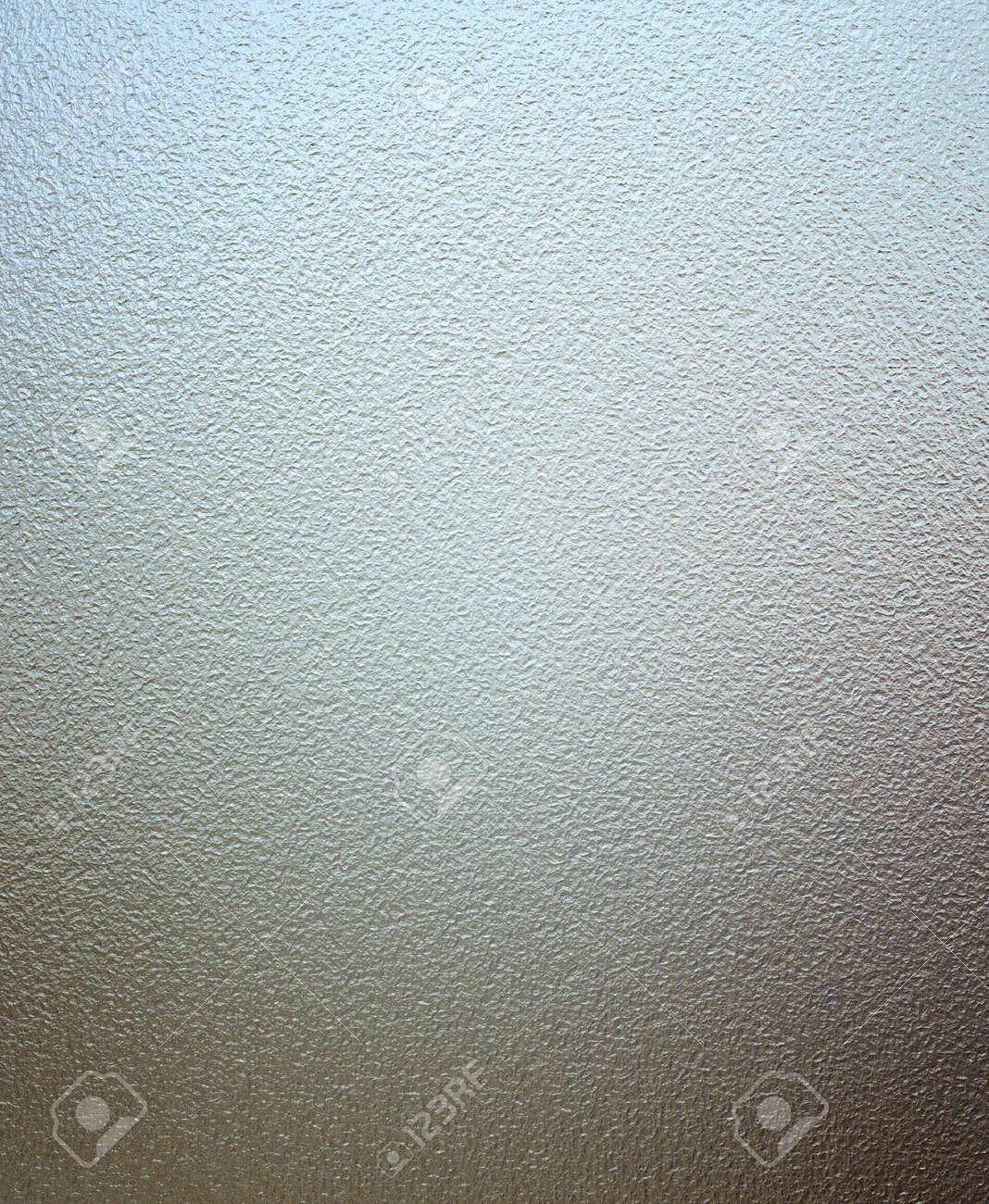 large sheet of nice sheet foil metal texture Stock Photo - 2994867