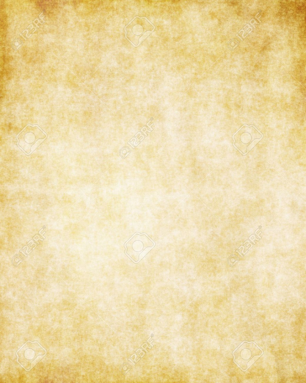 great background of old parchment paper texture stock photo picture