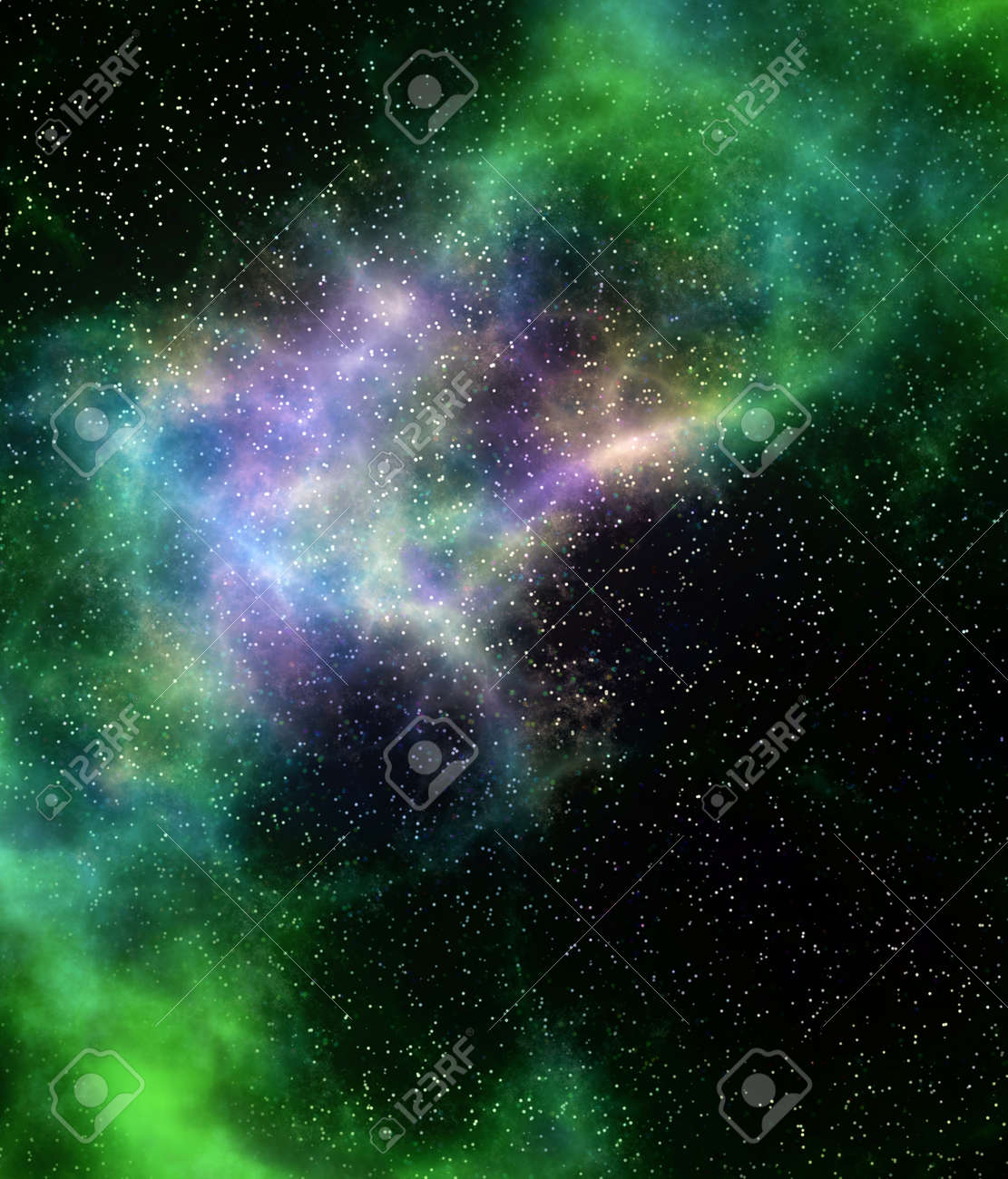 deep outer space gas cloud nebula galaxy and stars stock photo deep outer space gas cloud nebula galaxy and stars stock photo 9420824
