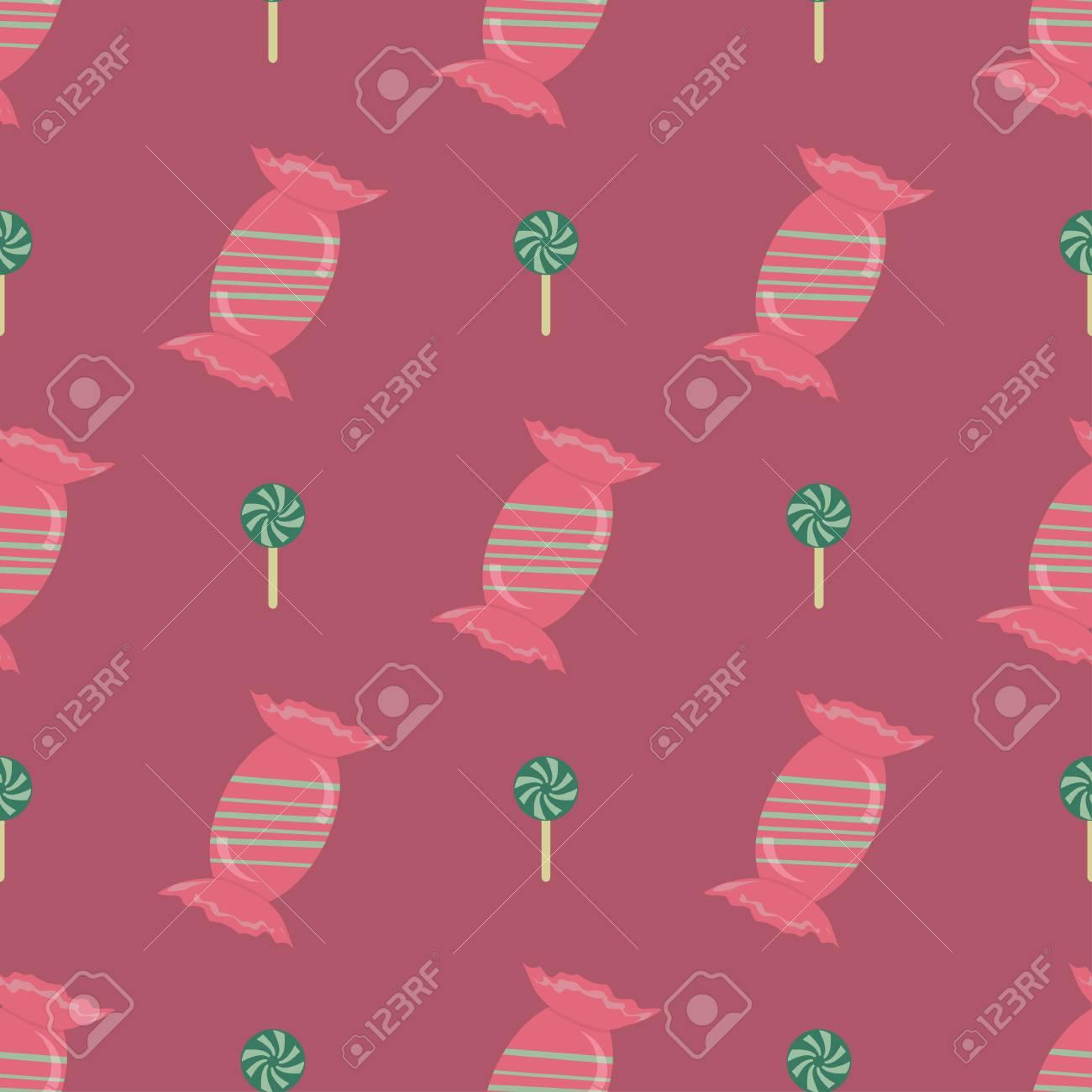 Weihnachtskarten Muster.Stock Photo