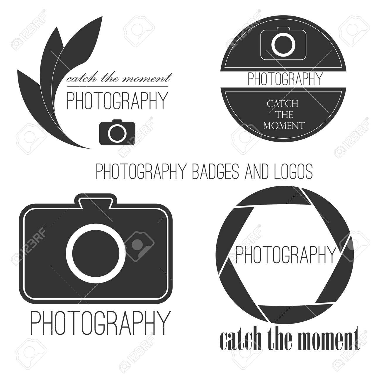Niedlich Jack Daniels Logo Vorlage Bilder - Beispielzusammenfassung ...
