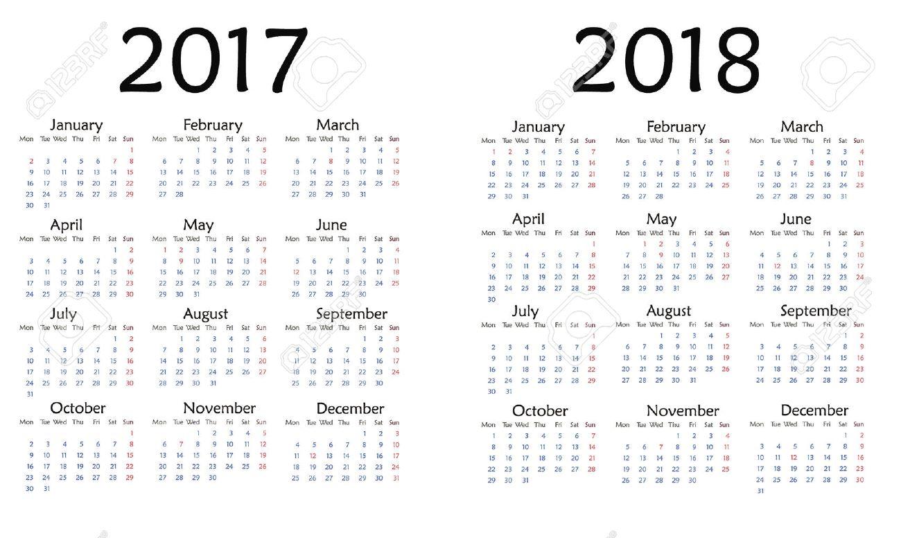 Nett Monatliche Geburtstagskalender Vorlage Zeitgenössisch - Entry ...