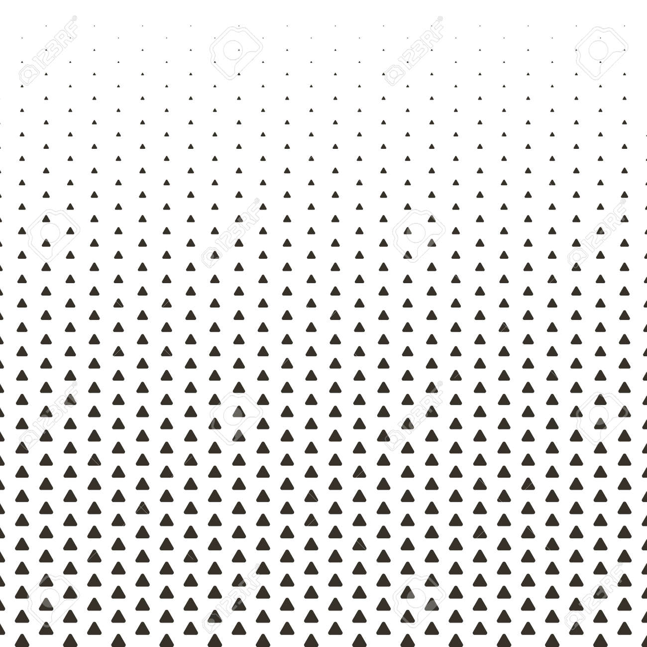geometric pattern vector abstract line hipster fashion design